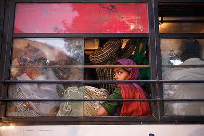 Jaipur 04