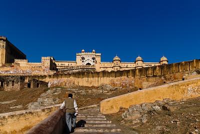 Jaipur 23