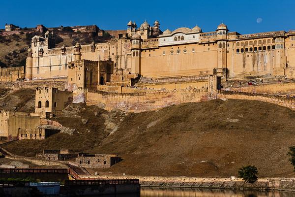 Jaipur 09