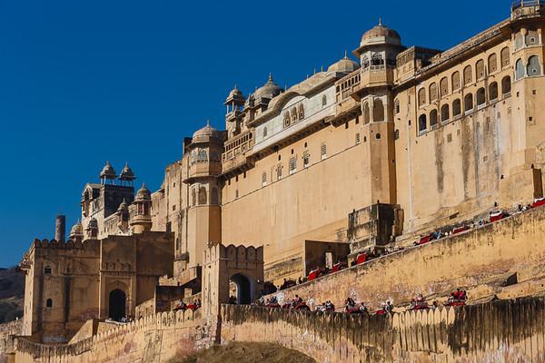 Jaipur 24