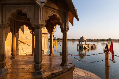 Jaisalmer 03
