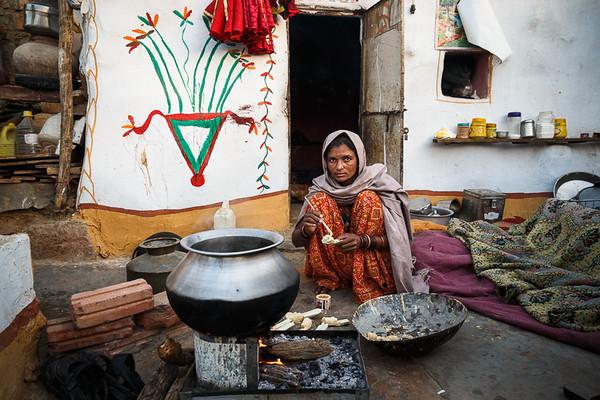 Jaisalmer 17