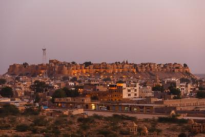 Jaisalmer 08