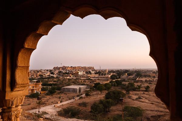 Jaisalmer 07