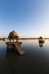 Jaisalmer 04