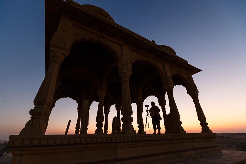 Jaisalmer 09