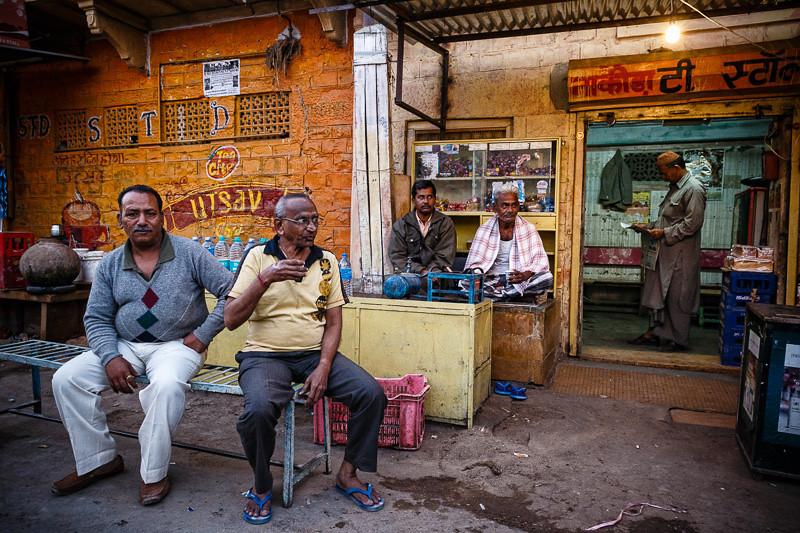 Jaisalmer 10