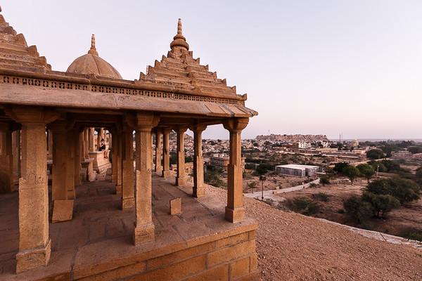 Jaisalmer 06