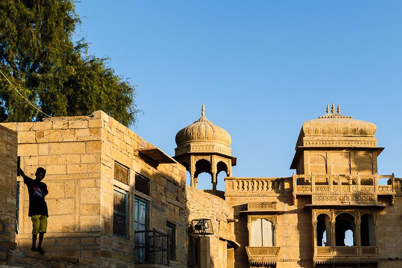 Jaisalmer 01