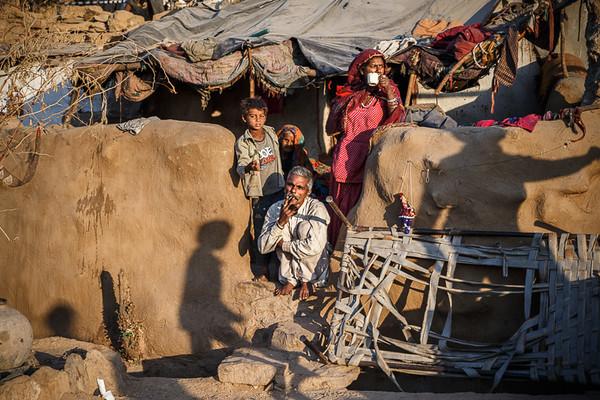 Jaisalmer 23