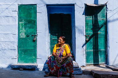 Jodhpur 15