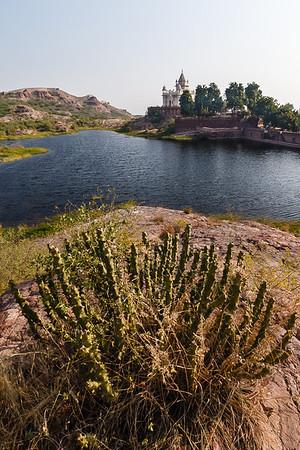 Jodhpur 05
