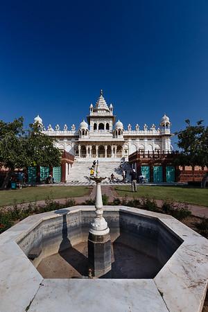 Jodhpur 11