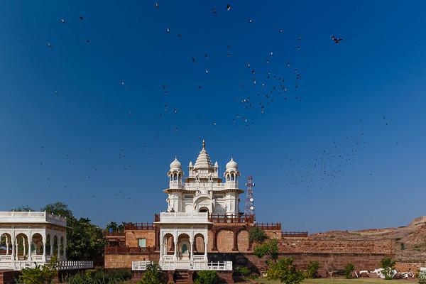 Jodhpur 09