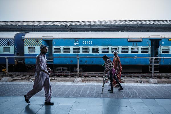 Udaipur 05