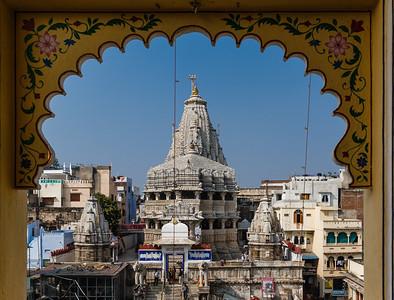 Udaipur 24