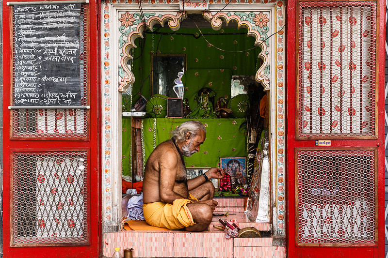Udaipur 16