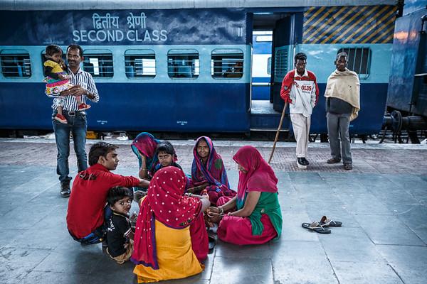 Udaipur 08