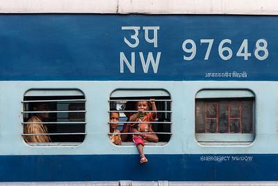 Udaipur 04