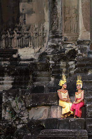 Siem Reap-018