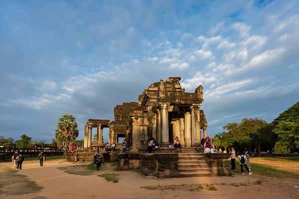 Siem Reap-004