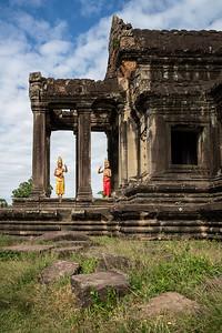 Siem Reap-007