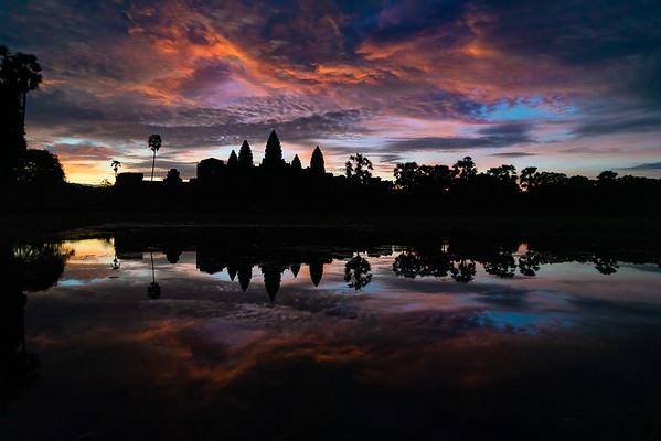 Siem Reap-001
