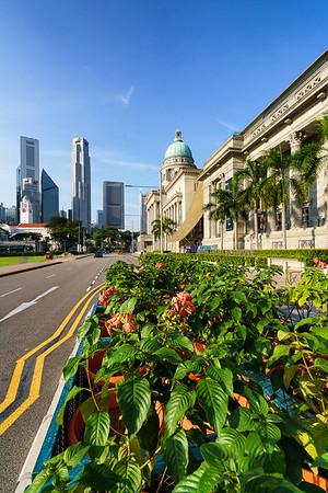 Singapore-03
