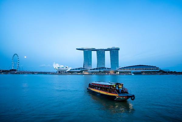 Singapore-13
