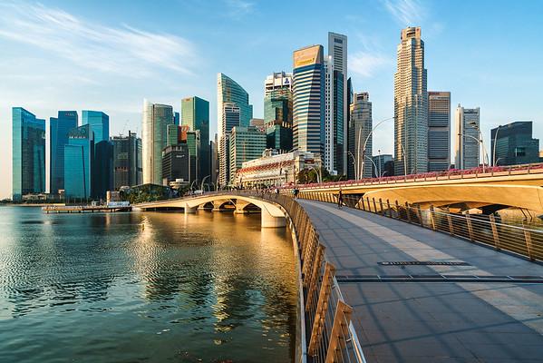 Singapore-01