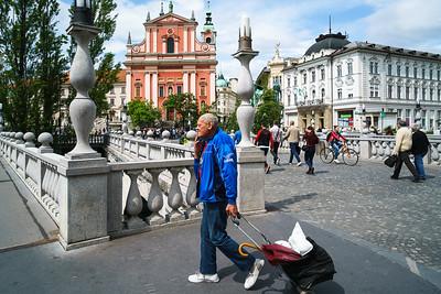 Ljubljana 05
