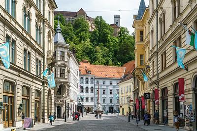 Ljubljana 07