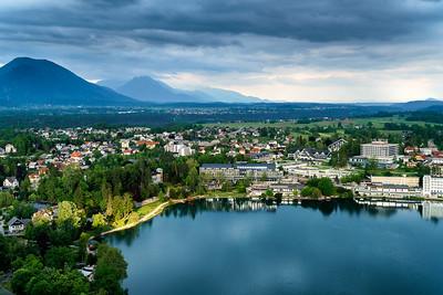 Lake Bled 01