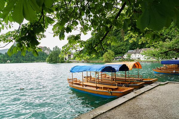 Lake Bled 06