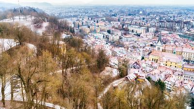 Slovenia 04