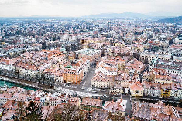 Slovenia 02