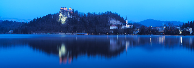 Slovenia 23