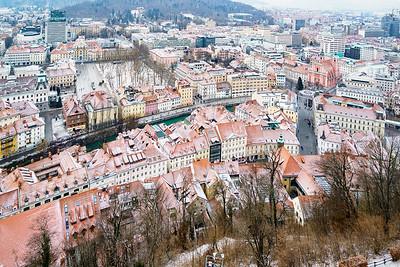 Slovenia 03