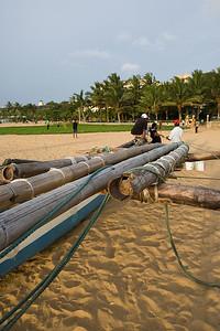 Negombo 05