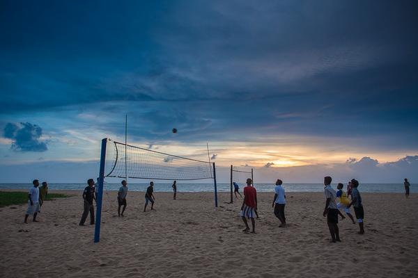Negombo 19