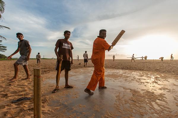 Negombo 07
