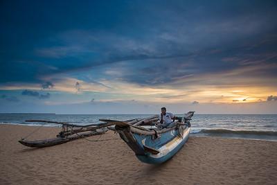 Negombo 18