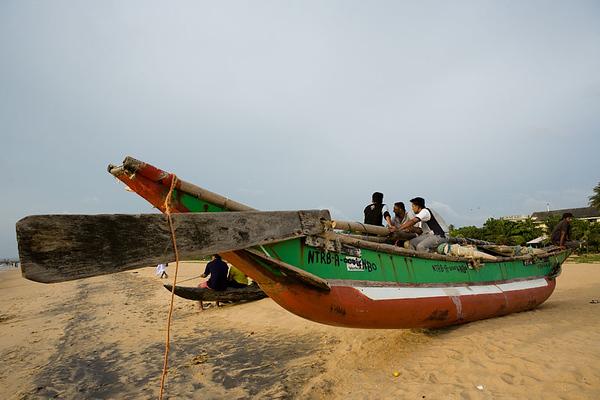 Negombo 03