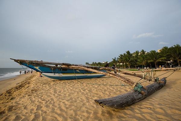 Negombo 04
