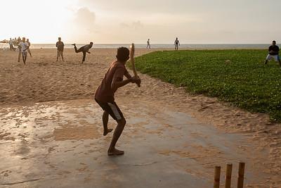 Negombo 11