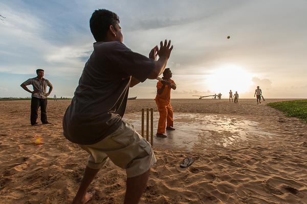 Negombo 09