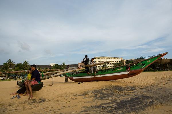 Negombo 02
