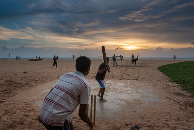 Negombo 15