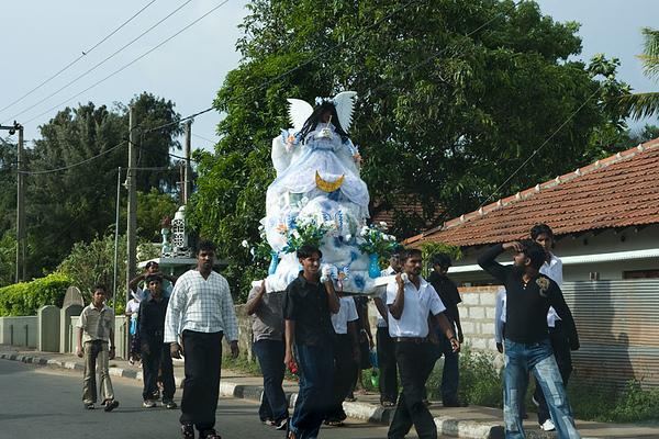 Negombo 01