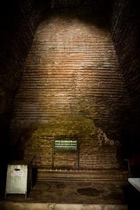 Polonnaruwa 18